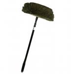 wash-brush.png